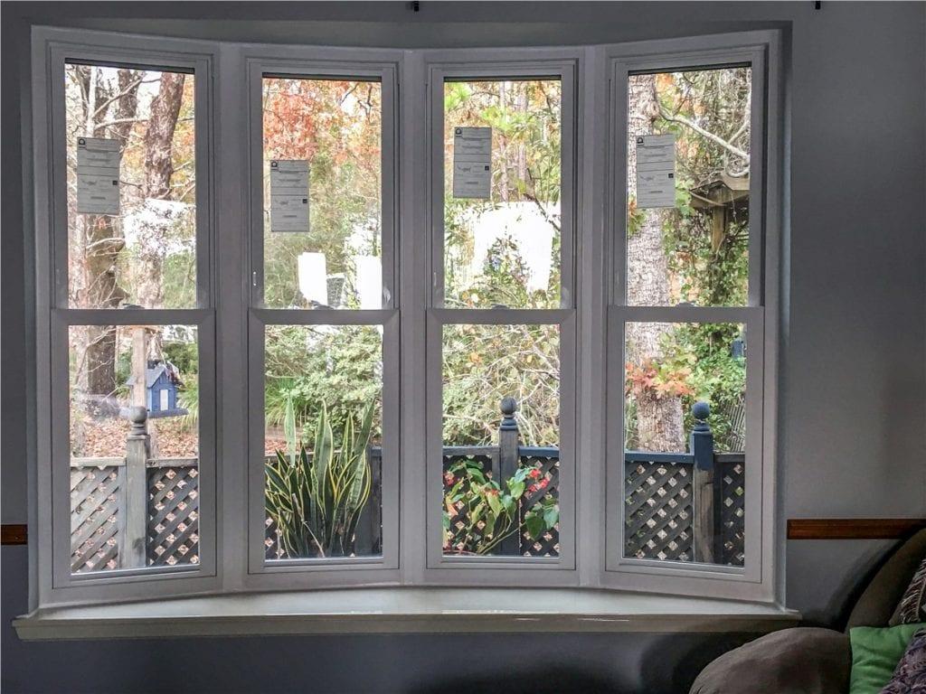 Window Replacement Contractor In Northern Virginia