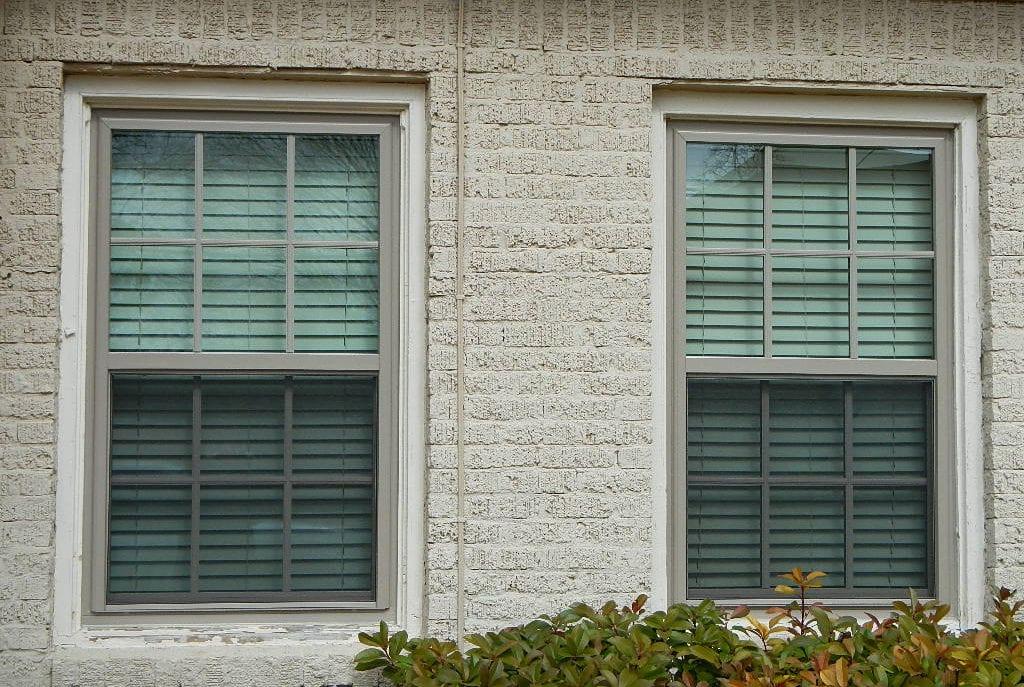 Window Contractor In Northern Virginia