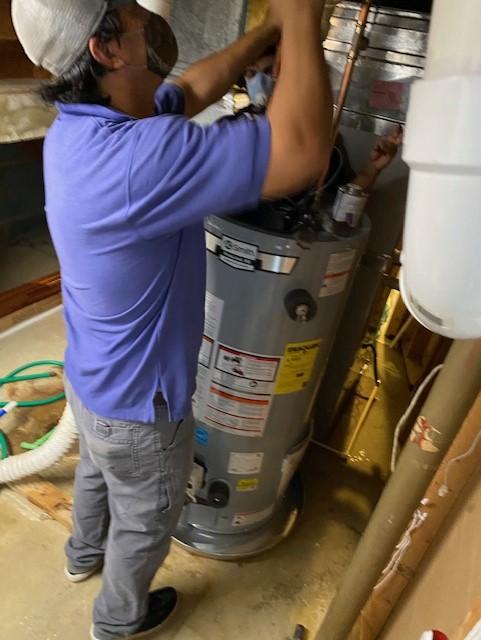 Handyman Services In Northern Virginia