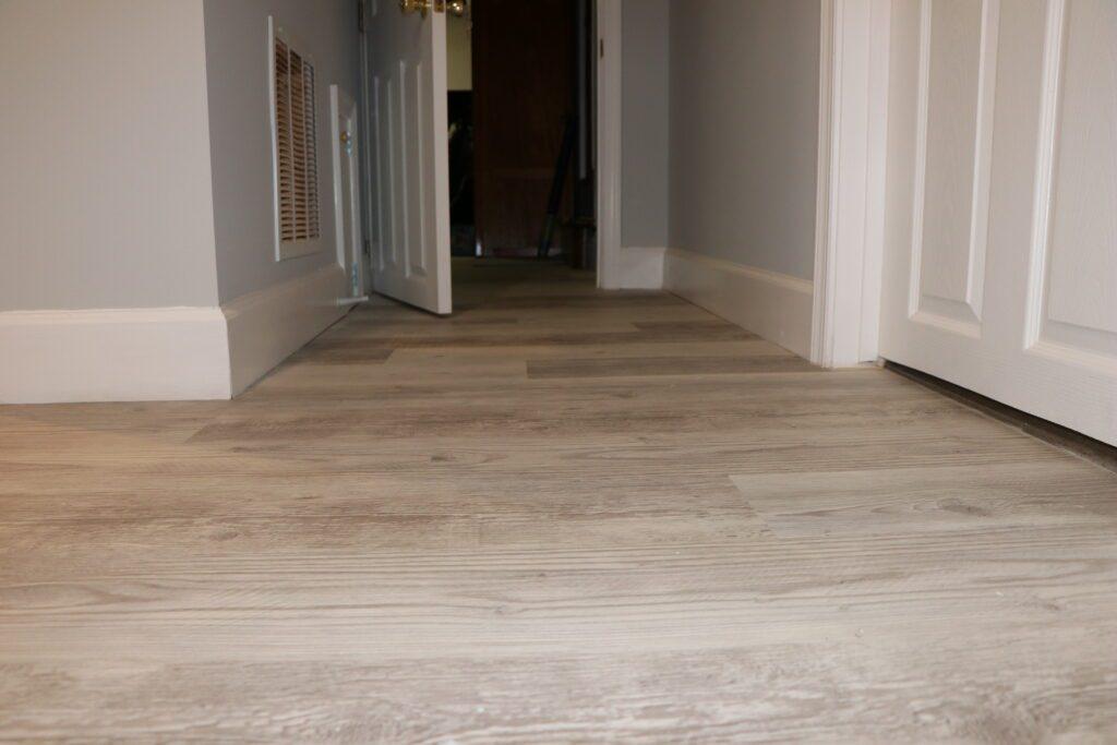 Flooring Contractor In Northern Virginia